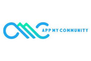 App My Community