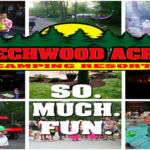 Beechwood Acres Camping Resort