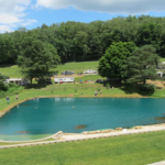 Big Arb's Campground