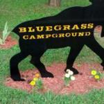 Bluegrass Campground