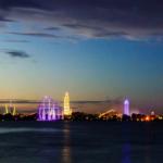 Cedar-Points-Lighthouse-Point