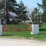 Claremar-Twin-Lakes-Camping-Resort