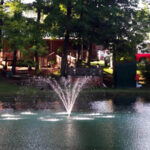 ClevelandSandusky-Jellystone-Park