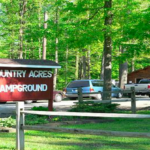 Country-Acres-Campground-RV-Park