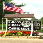 Cross-Creek-Camping-Resort