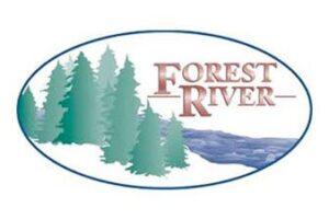 Forest River Inc. – Park Model Division