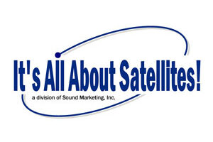 It's All About Satellites