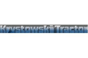 Krystowski Tractor Sales Inc.