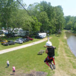 Lazy River at Granville in Granville OH