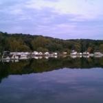 Long LAKE PARK