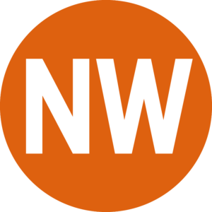 Northwest Ohio Region