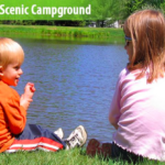Pine Lakes Campground