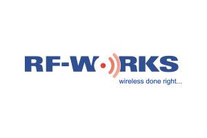 RF-Works, Inc.