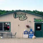 Ridge Ranch Campground