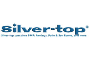 Silver-top Manufacturing Co., Inc