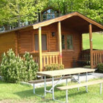 Streetsboro-Cleveland SE KOA located in Streetsboror OH is a member of the Ohio Campground Owners Association