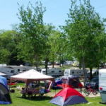 Sun Valley Family Campground
