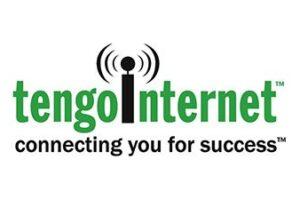 TengoInternet, Inc.