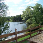 Terrace Lakes Campground in Sullivan OH is a member of the Ohio Campgrounds Owners Association