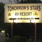 Tomorrows Stars Resorts