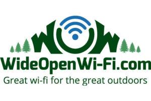 WideOpenWi-Fi.com
