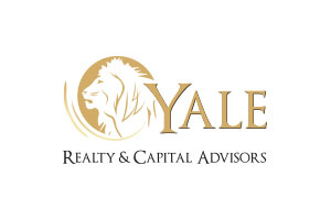 Yale Realty & Capital Advisors