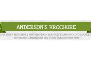 Anderson Brochure Distribution Service