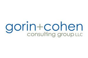 Gorin + Cohen Consulting Group LLC