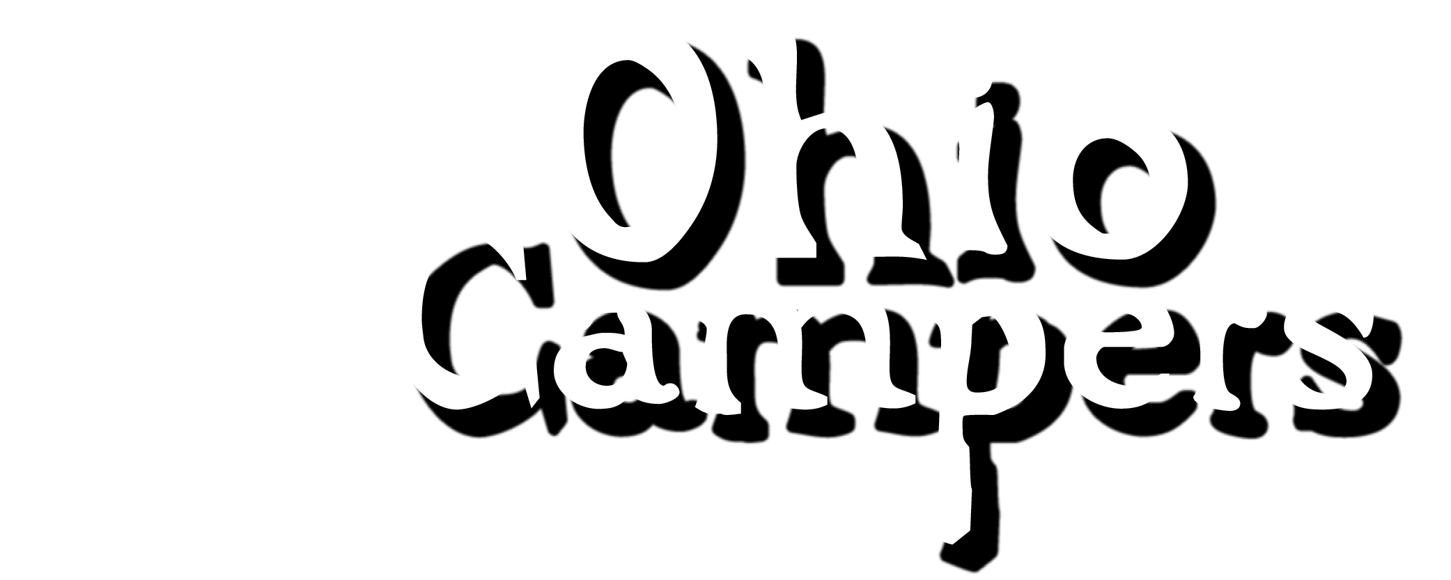 Ohio Campers
