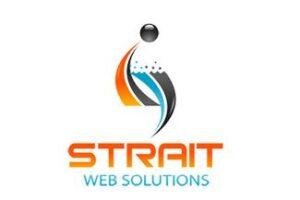 Strait Web Solutions