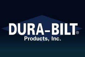 Dura-Bilt Products, Inc.