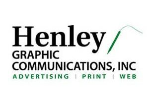 Henley Graphic Communications
