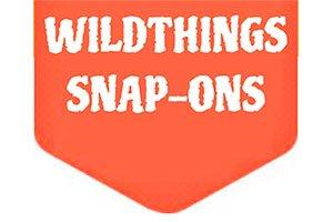 Wildthings Snap-Ons LLC